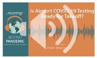 IMAGE1 PodcastEpisodeGraphicFinal ViennaAirport Kleemann_EpisodeTile_EpisodeTile