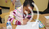 _ChildStudying
