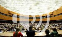 flickr UN Geneva Global Compact Migration 35271845251_9d3596e1e3_z