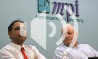 multimedia 2012GFMD