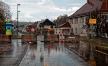 Covid SchengenBorderClosures Falk Lademann Flickr