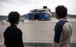 UNHCR 15817431431 Ad'Amato Eritreans