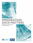 Immigration Data Matters