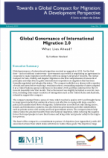 Coverthumb GlobalCompact MigrationGovernance