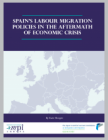 Coverthumb MPIE SpainMigrationPathways
