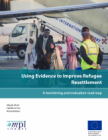 Using Evidence to Improve Refugee Resettlement: A Monitoring and Evaluation Road Map