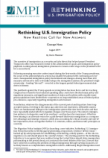 Coverthumb RethinkingImmigration ConceptNote