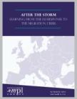 Coverthumb_EU CrisisResponse