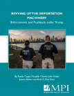 Coverthumb_ImmigrationEnforcement FullReport