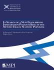Coverthumbnail TCM NativistPopulism.pdf_