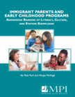 ParentEngagement June2014 CoverThumb