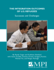 Refugee Integration Cover