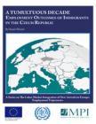 cover DGEmployment Czech Republic