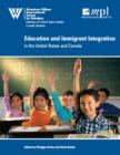 cover DUSS_US_Canada