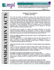 cover FS7_immigrantunionmembers