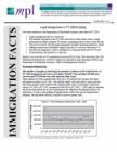 cover FS_legalimmigrationstilldeclining