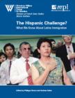cover HispanicChallenge