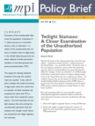 cover PolicyBrief Twilight
