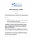 cover TCM_CitizenshipStatement