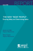 cover boatpeopleReport