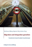 cover book germanmigrationund