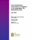 cover civiccontributions