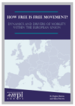 cover howfreeisfreemovement