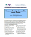 cover immigrationEULaborMarket