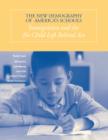 cover newdemographyofschools