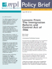 cover policybrief_No3