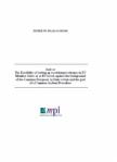cover resettlementstudy03