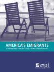 cover_americas_emigrants