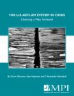 coverthumb MPI AsylumSystemInCrisis