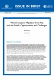 coverthumb MPI IOM Issue 12