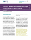 coverthumb MPIE Seasonal Workers Policy Brief