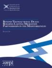 coverthumb TCM Partnerships Mediterranean