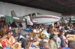 Source CARarticle BanguiAirport UNHCR L.Wiseberg Dec.2013