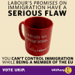 UKIP graphicmug FB