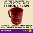 UKIP graphicmug FB