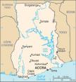 gh map