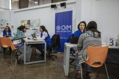 IOM   MUSE MOHAMMED   E72A7384