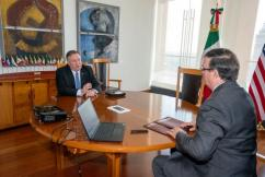 flickr Pompeo and Mexican Foreign Secretary 48339070726_fce1d4d7d7_c (1)