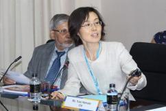EVENTPH 2014.9.18   IOM MPI Integration Migration into Development Goals