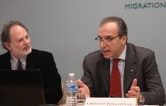 EventPH 2014.02.19 A Transatlantic Conversation Managing Migration in the Era of Mobility2