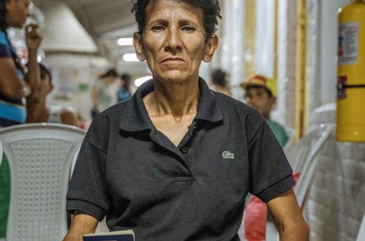 IOm_Colombia_Passport_Woman_smaller