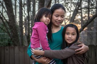 BurmeseFamilyAtlanta Evelyn Hockstein IRC
