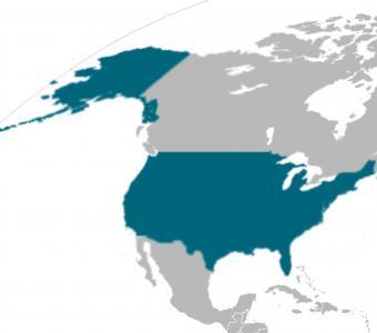 UnitedStates_map