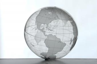 Globecropped