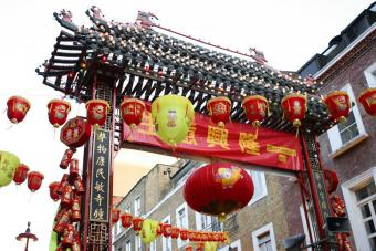 _ChinatownLondon