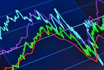 _Recession+employment